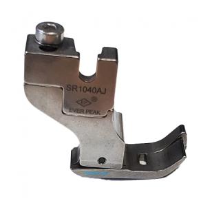 Margin Adjustable Compensating Foot SR1040AJ Ever Peak