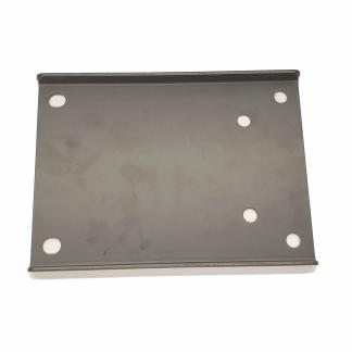 Frame Holding Plate Coupling Juki Overlock Genuine