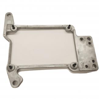 Frame Support Plate Assembly Juki Overlock Genuine