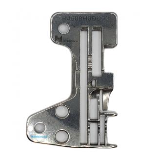 Needle Plate 5 Thread Narrow 3.2 Juki Overlock MO-2500
