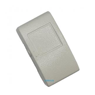 Needle Bar Cover Pegasus Machine M752 M732